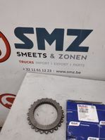 Versnellingsbak vrachtwagen onderdeel ZF Occ Synchronisatiering ZF ECOsplit