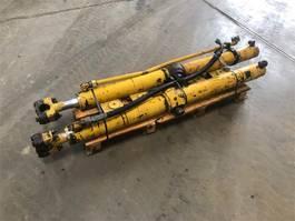 hydraulisch systeem equipment onderdeel Caterpillar D7H lift cilinder OEM1294259