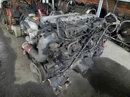 Motor bus onderdeel MAN D2866LOH28 (360HP)