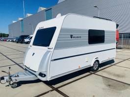 caravan Overige Rubis 410 Edition 2015 2015