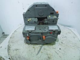 hydraulisch systeem equipment onderdeel Liebherr Liebherr - DPVPO108