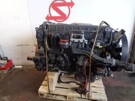Motor vrachtwagen onderdeel Iveco Occ motor iveco cursor 10