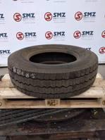 banden vrachtwagen onderdeel Michelin Occ Band 305/70R22.5 Michelin XZU 2T