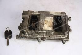 Overig vrachtwagen onderdeel Bosch ECU engine D0836LFL40/41/44