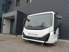 cabine - cabinedeel vrachtwagen onderdeel Iveco E6 FAHRERHAUS