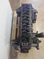 Motor vrachtwagen onderdeel MAN TGL