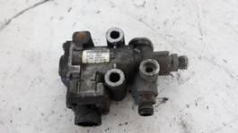 Motordeel vrachtwagen onderdeel Scania roportional valve 2011
