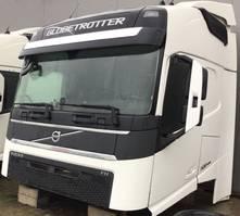 cabine - cabinedeel vrachtwagen onderdeel Volvo E6 Globettrotter L2 H2 Fahrerhaus Kabine