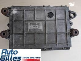 Elektra vrachtwagen onderdeel Mercedes-Benz 0054460940 / Motorsteuergerät OM 904 LA 900 913