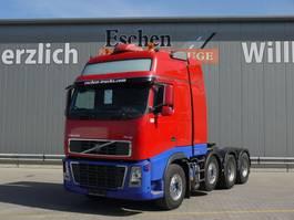 zware last trekker Volvo FH 16 Schwerlast techn. mögl. Ges Zuggewicht 150t 2007