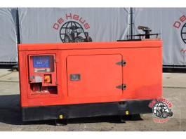 generator Himoinsa CMD2.0