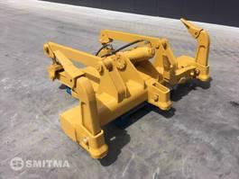 uitrusting overig Caterpillar D6N NEW RIPPER 2021