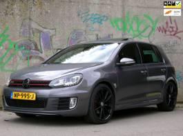 hatchback auto Volkswagen 2.0 GTI Edition //DSG//Full options! 2012