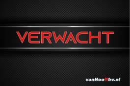 sedan auto Mercedes-Benz 300 d AMG Line nieuw model - Burmester - Panoramadak 2021