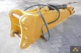 overige equipment onderdeel Miller Extension stick 345D