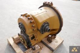 versnellingsbak equipment onderdeel Caterpillar Transmission D7R/D7H