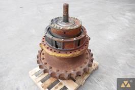 overige equipment onderdeel Caterpillar Final drive D4H