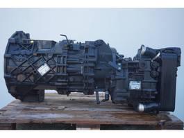 Versnellingsbak vrachtwagen onderdeel ZF 12AS2131DD + INT3 2014