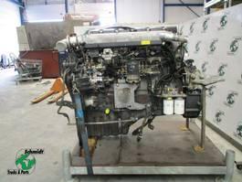 Motor vrachtwagen onderdeel Renault 001863236 PRIMUIM 370 DCI E+JO1