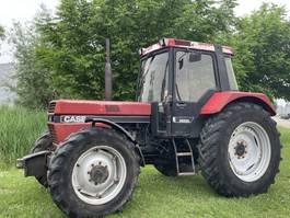 standaard tractor landbouw Case 956 axl 4wd 1985