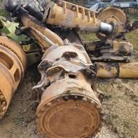 tussenbakken equipment onderdeel 769C-771D 1990