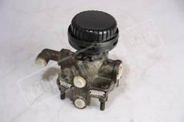 Overig vrachtwagen onderdeel Wabco Relay valve Volvo FH