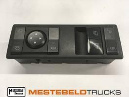 Cabinedeel vrachtwagen onderdeel Mercedes-Benz Portiermodule bestuurderszijde 2015