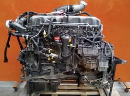 Motor vrachtwagen onderdeel DAF CF 106 2016