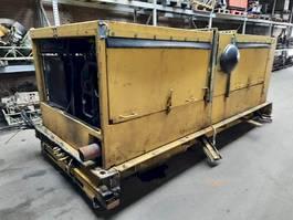 generator Caterpillar C13