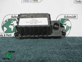 Elektra vrachtwagen onderdeel Iveco 504335714/446220220 ECU IVTM