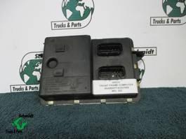 Elektra vrachtwagen onderdeel Iveco 504280977/41221002 FRONT FRAME COMPUTER