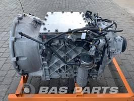 Versnellingsbak vrachtwagen onderdeel Renault Renault AT2412E Optidrive Versnellingsbak 2014