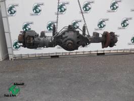 Achteras vrachtwagen onderdeel DAF 1716200 // 1706471 LF 45 EEV EURO 5
