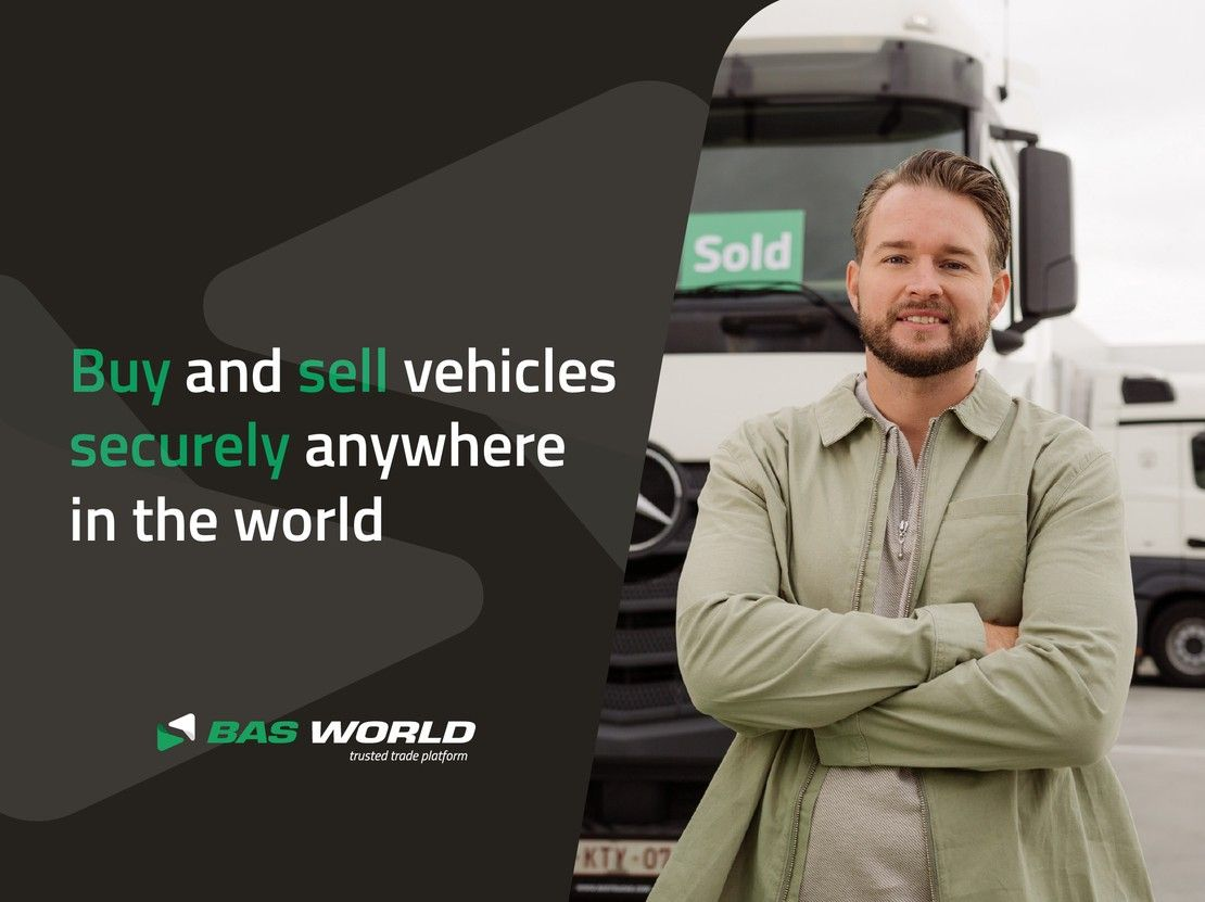chassis cabine vrachtwagen Volvo FH 540 6X2 6x2*4 Steering Axle VEB+ Big-Axle ADR Xenon Euro 5 2011