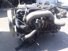 Motordeel vrachtwagen onderdeel Iveco F3AE3681 504139769-504207966-99437550-504125329-504092815-504122542-9947... 2007