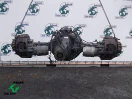 Achteras vrachtwagen onderdeel Iveco 7186877//42538827// STRALIS 440S42 EURO 5