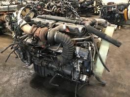 Motor vrachtwagen onderdeel Renault / MACK E TECH C+J01 5001863266 MAGNUM 480 DXI 2003