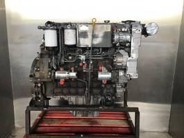 motoronderdeel equipment Liebherr Liebherr - D934L