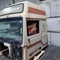 cabine - cabinedeel vrachtwagen onderdeel Volvo F cabines