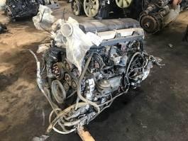 Motor vrachtwagen onderdeel Renault 600117756 DCI 062356B43 PREMIUM 420 DCI 2000