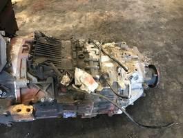 Versnellingsbak vrachtwagen onderdeel Iveco 8869901 ZF 12AS2301 STRALIS 400 MODULATOR 42536890 2005