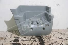 Overig vrachtwagen onderdeel Iveco Step casing Iveco Stralis R.