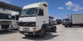 standaard trekker Volvo FH 12.420 FH12 420 1994