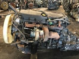 Motor vrachtwagen onderdeel Iveco 504204525 F3AE3681 STRALIS 420 (MORE PIECES IN STOCK) 2008