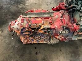Versnellingsbak vrachtwagen onderdeel Volvo 3190484 AT-2412-C FH13 480 2008