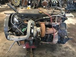Motor vrachtwagen onderdeel Iveco 504076503 F3AE0681B STRALIS 400 2005
