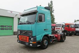 standaard trekker Volvo FH 12 Manual, PTO +  Hydraulic (Euro 2 ) 1996
