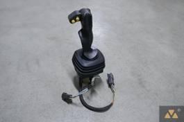 overige equipment onderdeel Caterpillar 327-3550