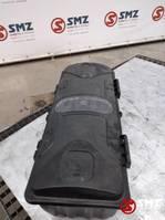 Cabinedeel vrachtwagen onderdeel Occ Resma brandblusserkast