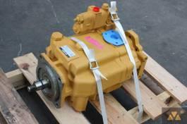 overige equipment onderdeel Caterpillar 10R2511